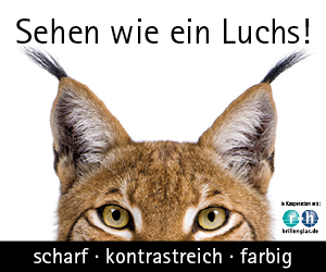 luchs-1.png
